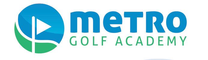 Metro Golf Academy 1